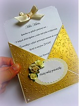 - Diplom zo zlata... - 2591501