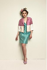Kabáty - s/s 2013 - 3/4 kabátek - 2593442