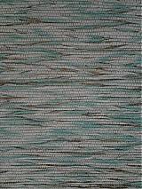 Úžitkový textil - Koberec pastelovo zeleno-tyrkysový 170x74cm - 2597147