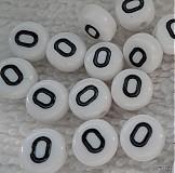 - O-plast.korálka-1ks - 2598453