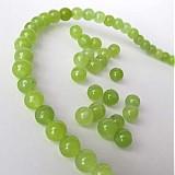 - Jadeit / Viva Green - 2610729