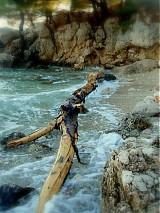 Fotografie - Pure Croatia - 2613218