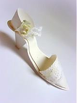 Darčeky pre svadobčanov - Svadobné... - 2626281