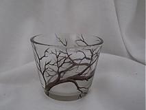 - Svietnik - Tree - 2632111