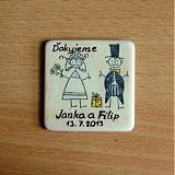 - JANKA A FILIP - 2638429