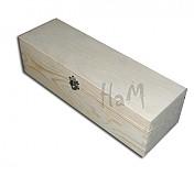- Krabica na víno - 2643326