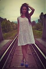 Šaty -  - 2646515