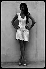 Šaty - OlíviaDress - 2652469