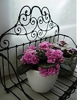 Košíky - košík na kvetináče - 2657258