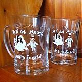 - Svadobné piváče na objednávku - 2674617