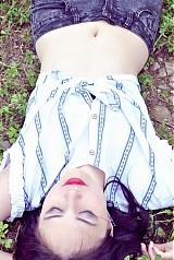 - Snívanie v tráve  - 2706149