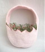 Detské doplnky - Kabelôčka - ružová - 2713767