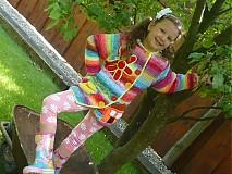 Detské oblečenie -  - 2717025