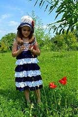 Detské oblečenie -  - 2734409