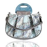 Veľké tašky - City Bee Big no. 2/ Limited Edition - 2737798