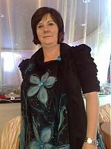 Šatky - k večerným šatám - 274421