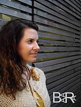 Topy - los boleros béžové - 2745264