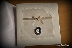 Papiernictvo - Your wedding - 2748086