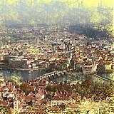 Grafika - Praha - 2748208