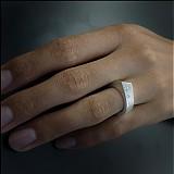 Prstene - Séria piaty element - 2757588