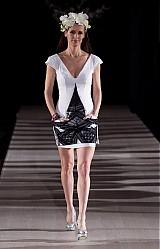 Šaty - šatičky - 2763192