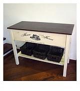 Stôl...Stolík...na