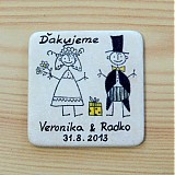 - Veronika a Radko - 2764164