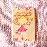 - LITTLE ANGEL - 2765092