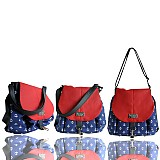 Veľké tašky - Chic Sac no. 6 - 2776520