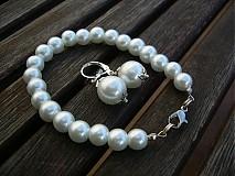 Sady šperkov - Sada FIANCEE II - 2818832