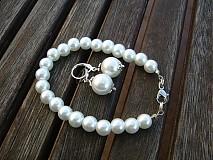 Sady šperkov - Sada FIANCEE II - 2818834