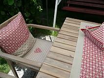 Úžitkový textil -  - 2832541