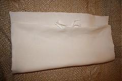 Úžitkový textil - Dobrodej - 285190