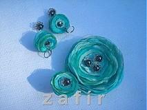 - sada šperkov na objednávku - 2864051