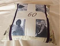 Úžitkový textil - Fotečková III - 2864609