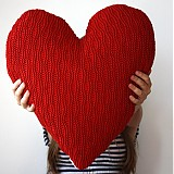 Úžitkový textil - Srdce malej námorníčky 4X inak :-) - 2890194
