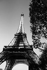 Fotografie - PARIS VI. - 2894924