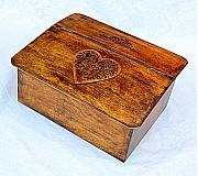 - Chlebník srdcová záležitosť - 2900593