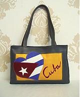 Kabelky - Viva la CUBA!!! - 2909119