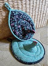 Úžitkový textil - Sliepka vs. kohút 41 - 2915394