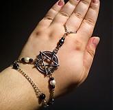 Náramky - Slave Bracelet III - 2922235