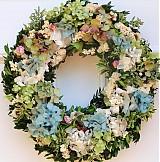 Dekorácie - Svatební na přání - 2929737