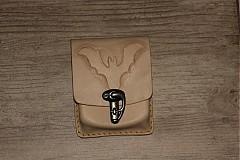 Tašky - Kapsičky na doklady - 2955693