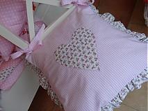 Úžitkový textil -  - 2981146