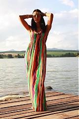 Šaty - HIPPIES DRESS__SUMMER2013 - 2984041