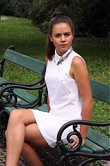 Šaty - INA - šaty zľava 70% - 2988192