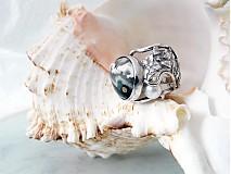 Prstene - Oceánske dno - 2990066