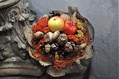 - ...tak trochu jesenne :) - 3006441