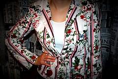 Kabáty - Sačko - 3009235