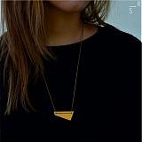 - brass_trapezium - 3024484
